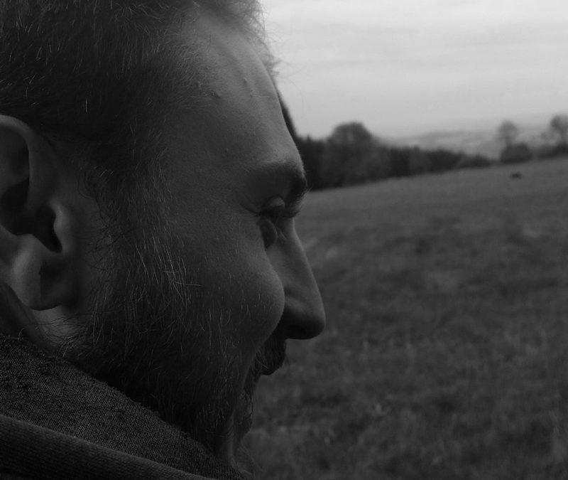 Jonathan Lohr – Workshop Hendrik Schöne / Holzbrand